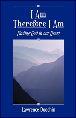 I Am Therefore I Am