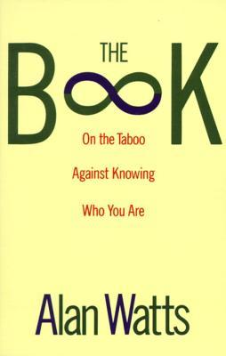 The Book on the Taboo