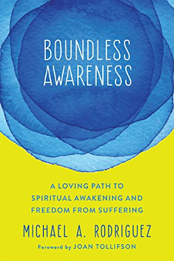 Boundless Awareness