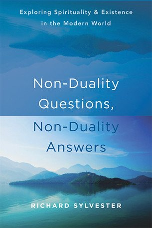 Non-Duality Questions Answers