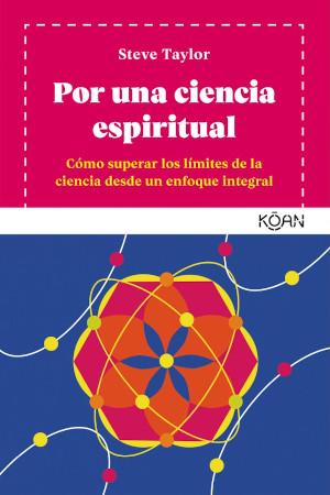 Por una ciencia espiritual