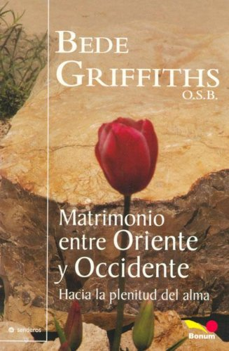 Matrimonio entre Oriente y Occidente