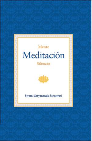 Mente, meditación y silencio