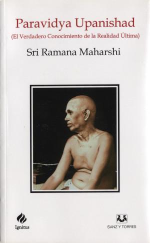 Paravidya Upanishad