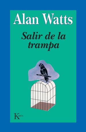 No-dualidad Libros | Salir de la Trampa, por Alan Watts