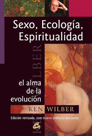 Sexo, Ecología, Espiritualidad