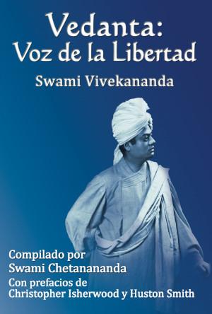 No dualidad libros vedanta voz de la libertad for La libertad interior libro