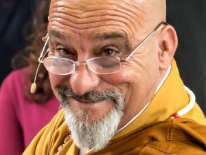 No-dualidad Entrevistas | Dokushô Villalba: ¿Cuál es el sentido de ...