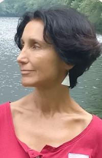 Dora Gil