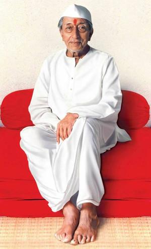 Ranjit Maharaj
