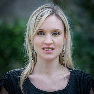 Lisa Cairns