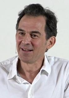 Rupert Spira