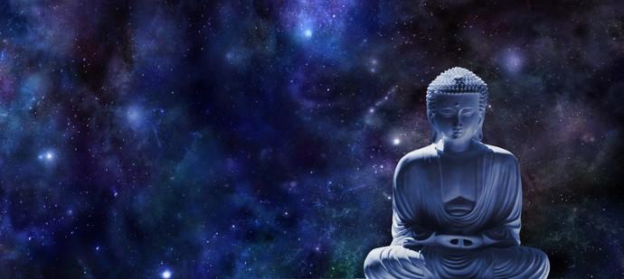 El multiverso en el hinduismo