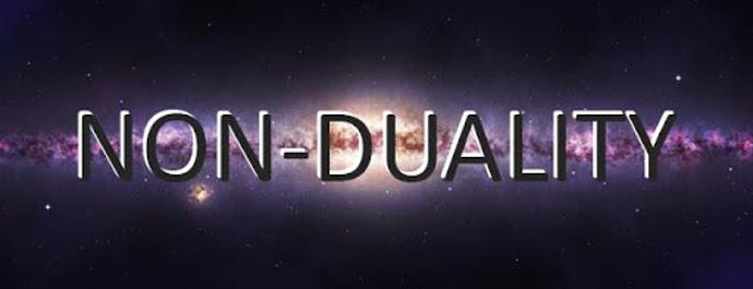 dualidad-no-dualidad